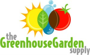 Hydroponics, Greenhouse, and Organic Specialty Garden Supply